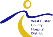 Custer County Medical Center