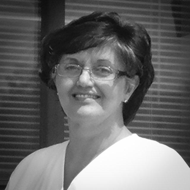 Maria Duran-Shy, Nurse Practitioner